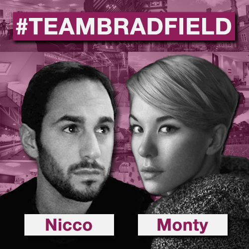 Directors_Bradfield